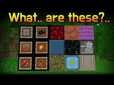 Minecraft Tips, Minecraft Crafts, Game Room Kids, Star Wars, Hacks, Random, Funny, Youtube, Summer