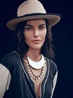 FREE PEOPLE YILAN COIN COLLAR STATEMENT METALLIC NECKLACE ANTHROPOLOGIE $68 #FreePeople #Statement