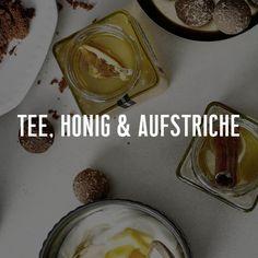 Sie sind ein Muss bei jedem Frühstück und die kleine Auszeit im Alltag: Entdecken Sie hier unsere Tee-, Honig- und Aufstrich-Spezialitäten und finden Sie Ihren Liebling für die wärmende Tasse Tee, ein leckeres Butterbrot oder die kreative Schale Joghurt und Müsli. Butter, Cuppa Tea, Marmalade, Honey, Sandwich Spread, Butter Cheese
