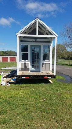 41 best tiny house images little houses for sale tiny houses for rh pinterest com