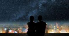 casal universo 400x800 0617
