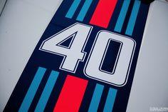 General Motors, Martini Rossi, Oktoberfest Shirt, Martini Racing, Racing Seats, Racing Stripes, Car Posters, Vintage Racing, Automotive Design