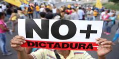 """Top News: """"VENEZUELA POLITICS: Top Official Breaks With Maduro, Protests Escalate"""" - http://politicoscope.com/wp-content/uploads/2017/03/Protests-Against-Nicolas-Maduro-Venezuela-Political-Story.jpg - Venezuela's powerful attorney general on Friday rebuked the judiciary's takeover of congress, breaking ranks with President Nicolas Maduro's socialist government as protests and international condemnation grew. on World Political News - http://politicoscope.com/2017/03/31/ven"""