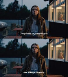 The End Of The F***ing World (@TEOTFWCitou) | Twitter