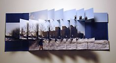 Image result for artist book photography