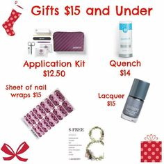 Proven targeted nutritional supplements, amazing nail designs, and unmatched opportunities for a home-based business. Jamberry Business, Nail Wraps, Giving, Fun Nails, Stocking Stuffers, Nail Designs, Kit, Personalized Items, Makeup