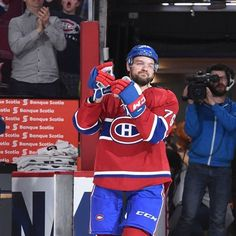 who the habs need  by allcanadiens