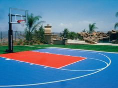 Find the best basketball court locations near you using the map. We have the largest searchable directory of nearest indoor & outdoor basketball courts for Backyard Basketball, Outdoor Basketball Court, Basketball Floor, Basketball Games, Custom Basketball, Basketball Tricks, Basketball Shooting, Gyms Near Me, Basketball Uniforms