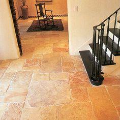 Best Natural Stone Floor Tiles   DotnetBlogger