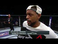 Michael Johnson Blasts Conor McGregor & Nate Diaz For UFC 202 - http://www.lowkickmma.com/UFC/michael-johnson-blasts-conor-mcgregor-nate-diaz-for-ufc-202/