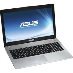 "ASUS N56VJ-DH71 2.4GHZ i7-3630QM 16GB 250GB SSD 2GB NVIDIA GT 635M 15.6"" FullHD W8 by Asus. $1199.00. Operating System: - Windows® 8 Screen: - 15.6"" FullHD LED-backlit LCD Display 1920 x 1080 Graphics: - 2GB Nvidia GeForce GT 635M Audio and Speakers: - Built in Speaker with Bang & Olufsen ICEpower and Microphone Networking, Wi-Fi, and Wireless Options: - 10/100/1000 Mbps - Intel® 802.11b/g/n wireless LAN - BluetoothTM 4.0 Battery: - 6 cell Lithium Ion (56Whrs) Power: - ..."
