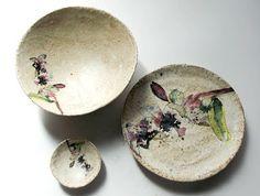MASA ceramics