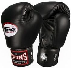Best Kickboxing Gloves for Training in 2020 - Boxing Gloves for Cardio Fighting Gloves, Muay Thai Gloves, Kickboxing Gloves, Boxing Training Gloves, Best Gloves, Mma Gloves, Artificial Leather, Taekwondo, Martial