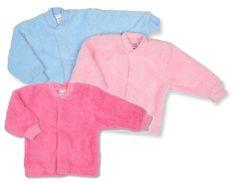 Teplý kojenecký kabátek od českého výrobce. #děti #zima #oblečení Fashion, Dress, Moda, Fashion Styles, Fashion Illustrations