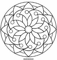 Mandala 036