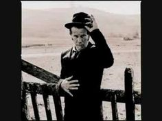 Little Drop Of Poison by Tom Waits. This song gives me chills..