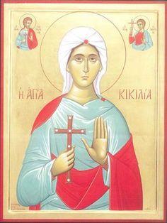 αγιοι κυπριανος - Αναζήτηση Google