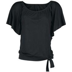 Girl-Shirt von Bow Shirt