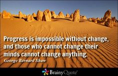 Change Quotes - BrainyQuote