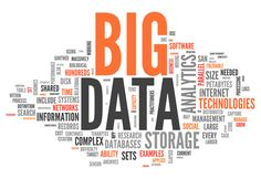 Nowadays everything is getting digital and yes going digital is the way to go but that being said the issue of data security is always a major concern. Big Data solutions can automatically update their pricing models for any organizations products and services. Big data can be a great solution for you if used carefully.