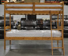 New Home Furniture, At Wholesale Furniture Prices.   Auction 9/16/16    Pinterest   Wholesale Furniture