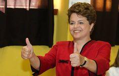 Nesse domingo, 13, a presidente Dilma Rousseff usou o Twitter para anunciar a criação de um sistema de segurança para os e-mails usados pelo governo. Segundo ela, foi uma primeira medida para evitar - ou conter - a espionagem da qual o país vem sendo alvo.O Serpro (Serviço Federal de Processamento d