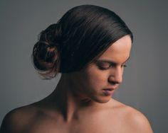 Elise #Portrait #Photography