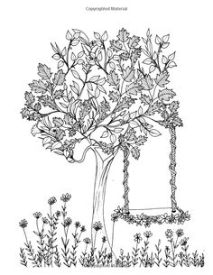 Adult Coloring Book: Secret Garden : Relaxation Templates for Meditation and Calming(adult colouring books, adult colouring book for ladies, adult ... pages) (Relaxation and Meditation) (Volume 1): Link Coloring: 9781518736056: Amazon.com: Books
