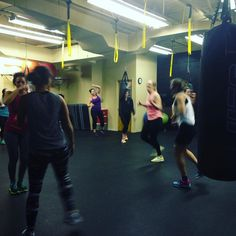 You're missing a dance off at tonight's TNT! #workhard #playhard by rawfitnesssaratoga