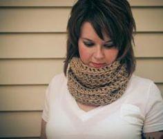 Crochet and Knitting by Thatgirlcrochet