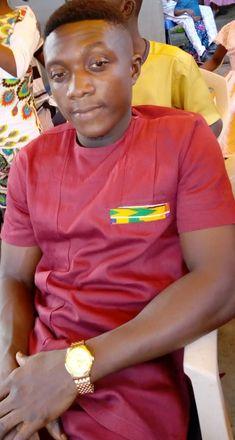 African Shirts For Men, Polo Ralph Lauren, Polo Shirt, Mens Tops, Fashion, Moda, Polos, Fashion Styles, Polo Shirts