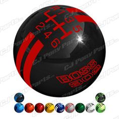 shift knob 2 1 8 car ideas pinterest boss logos and patterns