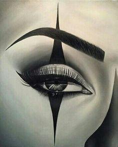 Payasa Eye
