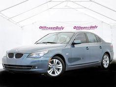 BMW 5 Series 528i 2010 I6 3.0L/183 http://www.offleaseonly.com/used-car/BMW-5-Series-528i-WBANU5C58AC126750.htm?utm_source=Pinterest_medium=Pin_content=2010%2BBMW%2B5%2BSeries%2B528i_campaign=Cars