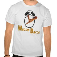 >>>The best place          Wacon Bacon Shirt           Wacon Bacon Shirt in each seller & make purchase online for cheap. Choose the best price and best promotion as you thing Secure Checkout you can trust Buy bestReview          Wacon Bacon Shirt Online Secure Check out Quick and Easy...Cleck Hot Deals >>> http://www.zazzle.com/wacon_bacon_shirt-235585458254929704?rf=238627982471231924&zbar=1&tc=terrest