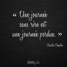 A journey without a smile is a lost journey. Charlie Chaplin, Famous Quotes, Best Quotes, Love Quotes, Inspirational Quotes, Positive Mind, Positive Attitude, Positive Quotes, Quote Citation