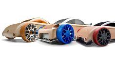 OK4KIDS - AUTOMOBLOX - MINI C9-R/S9-R/C9-S 3-PACK, $45.00 (http://www.ok4kids.com.au/automoblox-mini-c9-r-s9-r-c9-s-3-pack/)