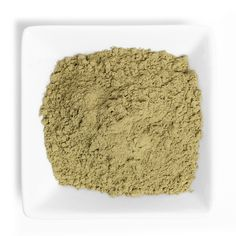 When looking for White Maeng Da Kratom #Powder, you need to make sure it is of topmost quality and affordable as well. #CravingKratom delivers the best quality products that will settle your cravings for good. For more info visit at: www.cravingkratom.com #Kratom #USA Where To Buy Kratom, Self Medication, Superfood Powder, True Health, Reduce Body Fat, Isolate Protein, Wellness Programs, Vitamins And Minerals