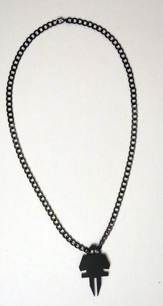 Taranis Necklace #Jewelry #Neck #Fashion