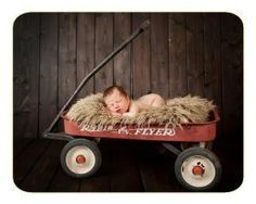 Temecula Newborn Photographer - Murrieta Newborn Photography - Corona Newborn Photography