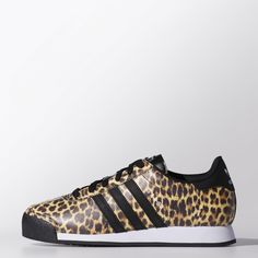 new concept 6f8c3 26210 Shoes   Sneakers - Free Shipping   Returns   adidas US