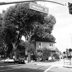 Micheal Meyers House from the First Halloween Movie Staring Jaime Lee Curtis (1970s) - South Pasadena, CA