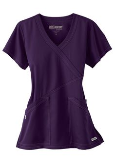 - Scrubs and Beyond. Love this color! Nursing Pins, Nursing Clothes, Medical Scrubs, Nursing Scrubs, Scrub Shop, Cute Scrubs, Scrubs Outfit, Nursing Accessories, Greys Anatomy Scrubs