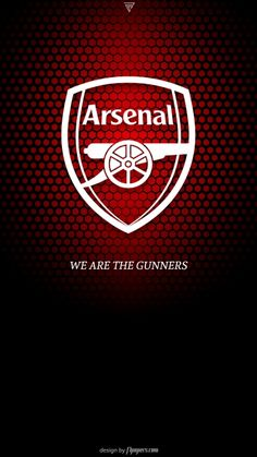 Claim Your Free Personalized Arsenal HD Wallpaper Logo Arsenal, Aubameyang Arsenal, Arsenal Football, College Football, Arsenal Tattoo, Arsenal Images, Arsenal Pictures, Dragon Wallpaper Iphone, Inspiration Quotes