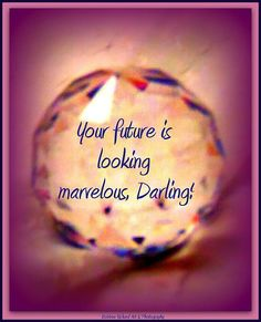 Marvelous Darling Photograph by Bobbee Rickard - Marvelous Darling Fine Art Prints and Posters for Sale