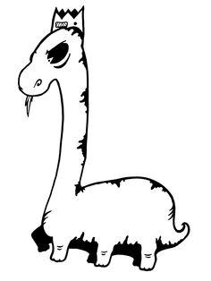 Drawings Gabriel, Snoopy, Drawings, Fictional Characters, Art, Sketches, Craft Art, Archangel Gabriel, Sketch