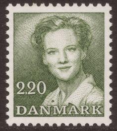 Stamp Engravers: December 2014 A. Kühlman