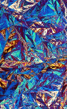Pinata by FarDareisMai.deviantart.com
