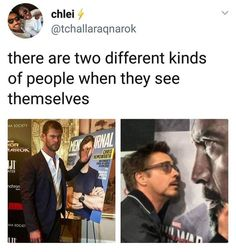 Marvel Universe 826903181569957641 - 30 Fresh Avengers Memes That'll Scratch Your MCU Itch – Cheezburger – Funny Memes Avengers Humor, Marvel Jokes, Marvel Avengers, Hero Marvel, Films Marvel, Funny Marvel Memes, Dc Memes, Marvel Comics, Loki Funny