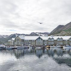 Исландия часть 6. Самые красивые места Исландии | All around the world